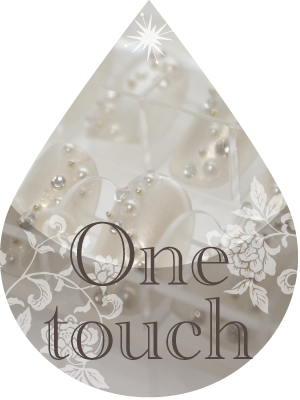 Onetouch Nailのイメージ