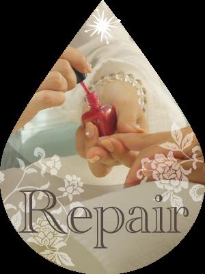 Repairのイメージ